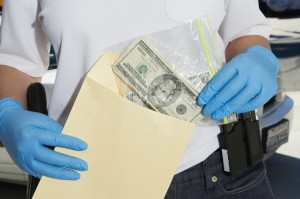 Although it can be difficult to regain seized cash, you will have the best chances of doing so with our Montgomery and Birmingham asset forfeiture lawyers.