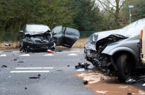 Knowing your rights after car accidents can be pivotal to getting the compensation you deserve. Check out these car accident FAQs or call us for more info.