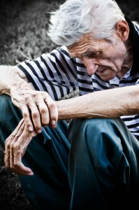 Is your loved one moving to or living in a nursing home? If so, here are some important facts you should know about nursing home abuse and neglect.
