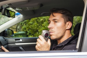 How breath tests are administered during DUI stops can impact the accuracy of breathalyzer tests and their results. Contact us for the best DUI defense.