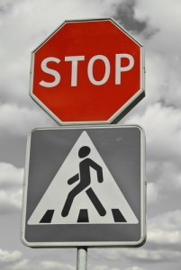 Did you know that children and the elderly are often the victims of pedestrian accidents? Here are some important facts to know about pedestrian accidents.